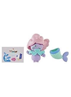 Ugly Doll Sürpriz Kostümlü Figür Tray E4520-E4544